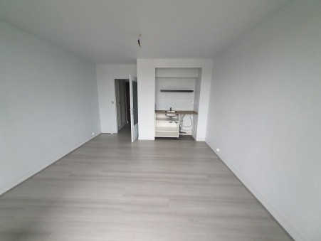 A louer appartement 590 €  Taverny