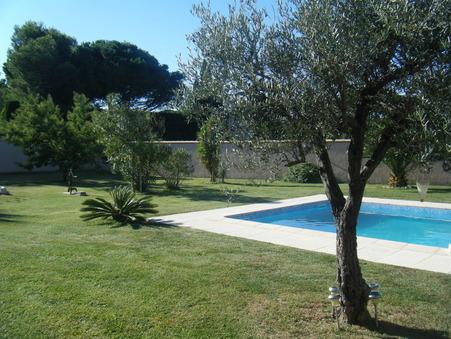 A vendre maison Perpignan 66000; 580000 €