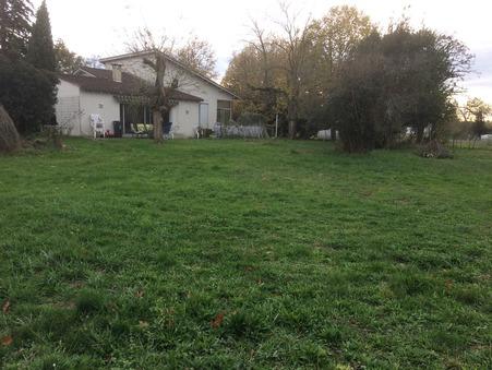 Maison sur Saix ; 120000 €  ; Vente Réf. 3666