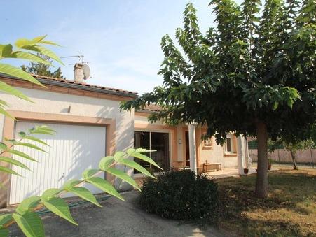 Maison sur Marssac sur Tarn ; 212000 €  ; Vente Réf. RI624S