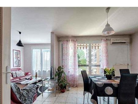 Apartment € 135000  Réf. 72A Limas