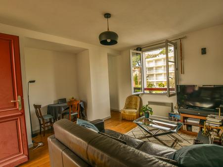 A vendre apartment Arcachon 33120; € 216000