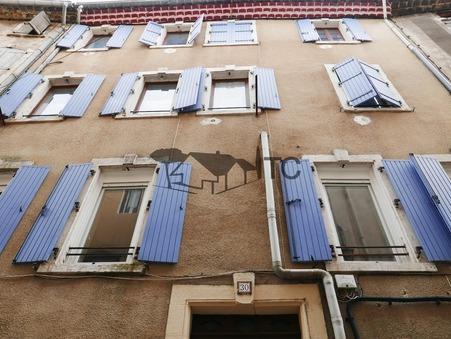 Building € 170000  sur Saint Ambroix (30500) - Réf. 301373464-1911389