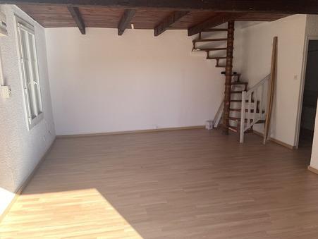 Appartement 118000 €  Réf. 5618 Perpignan