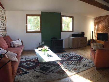 Appartement 345000 €  sur Perpignan (66000) - Réf. 5619