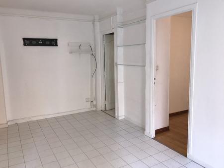Appartement 124000 €  Réf. 40 Nice