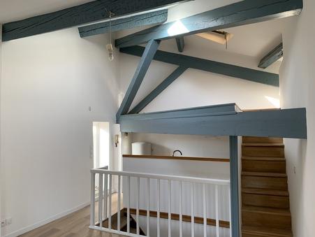 Vente appartement 78000 €  Perpignan