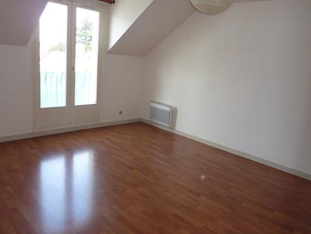 Appartement 803 €  Réf. 906 Taverny