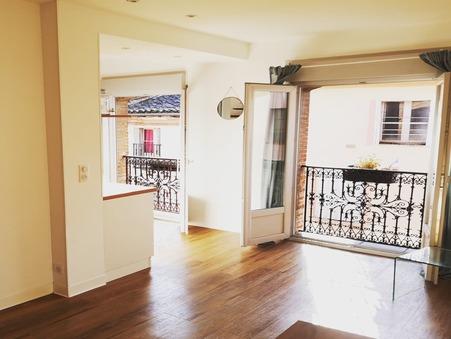 Location appartement Montauban Réf. 278