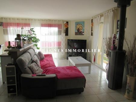 Vente Maison Bergerac Réf. 246913 - Slide 1
