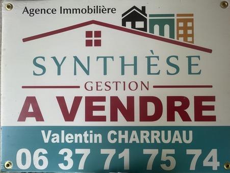 Achat local Saintes Réf. SG1995