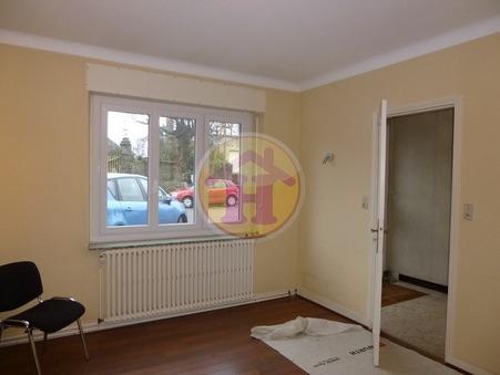 location professionnel Saint-Junien 97m2 540€
