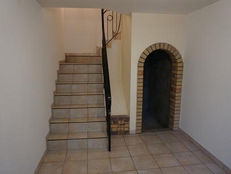 location appartement RAMONCHAMP 96.82m2 490€