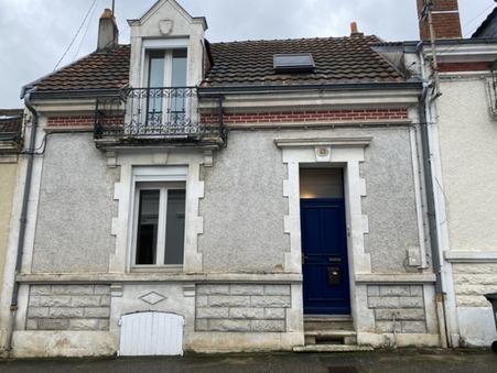 maison  180830 €