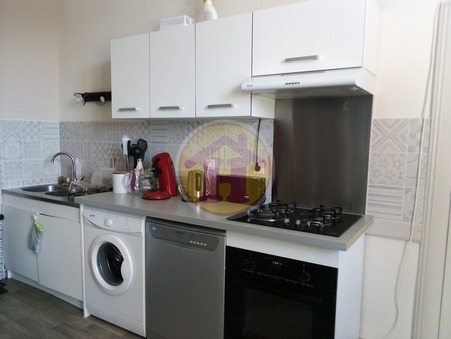 location appartement Saint-Brice-sur-Vienne 450 €