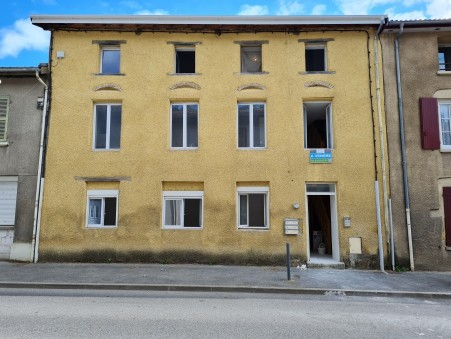 Saint-Barthélemy  210 000€