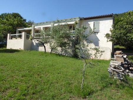 House sur La Motte ; € 373500  ; Achat Réf. 112V1