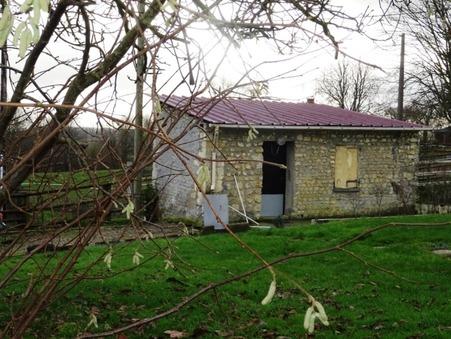 A vendre terrain Le Mele sur Sarthe 61170; 21999 €