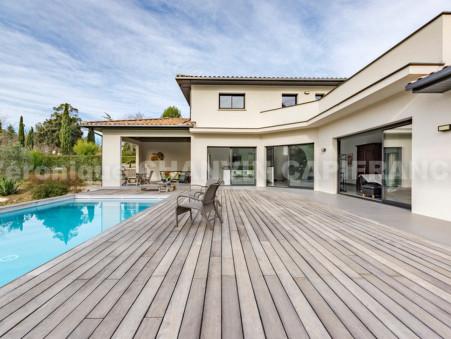 Montpellier 1 039 500€