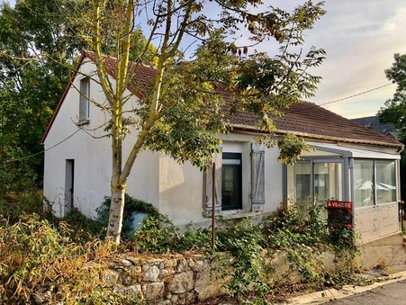 Maison sur Fismes ; 100000 €  ; Achat Réf. 8889