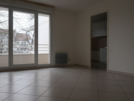 Location appartement Taverny 95150; 995 €