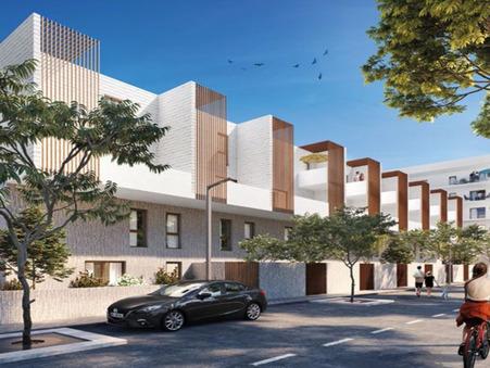 Achat appartement Montpellier Réf. PAT37