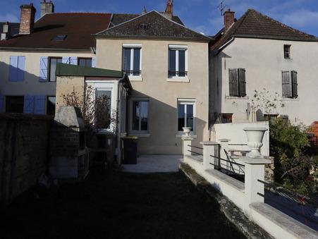Maison 131600 €  Réf. 8888 Fismes