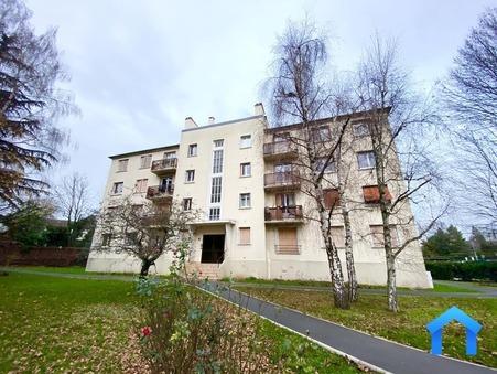 Location Appartement ENGHIEN LES BAINS Réf. 4006 - Slide 1