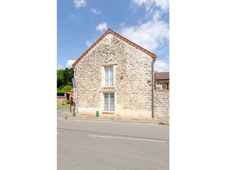 A vendre maison Chevannes 91750; 103000 €
