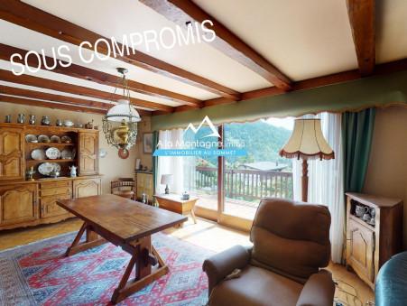 Maison 840000 € Réf. 21037 Seez