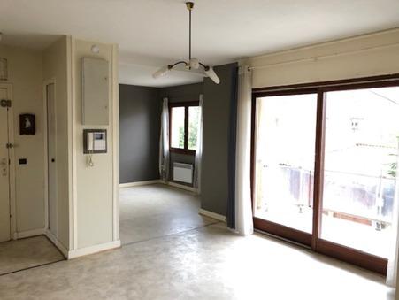 Appartement 98000 €  Réf. 3663 Castres