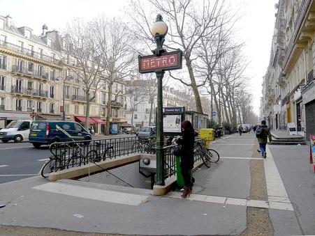 PARIS 3EME ARRONDISSEMENT  143 000€