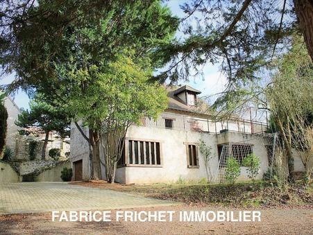 Maison 291000 €  sur Vernon (27200) - Réf. FAB73