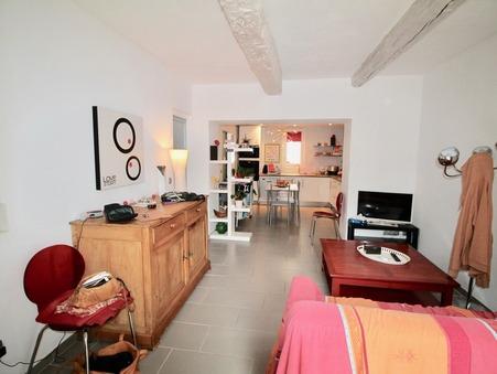 vente maison Saint-Saturnin-lès-Avignon 67m2 210000€