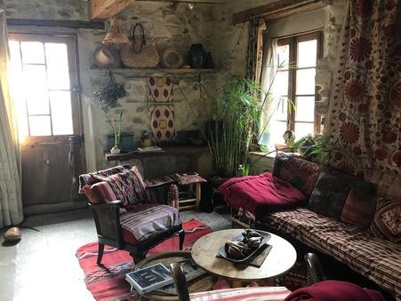 vente maison CHATEAUNEUF DE GADAGNE 115m2 283500€