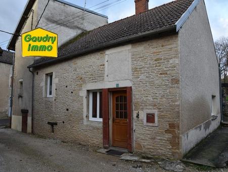 vente maison SELONGEY 0m2 88000€
