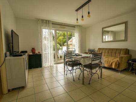 Apartment € 441000  Réf. 1173 Arcachon