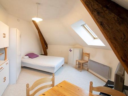 Achat immeuble Montlucon Réf. 6785-5807