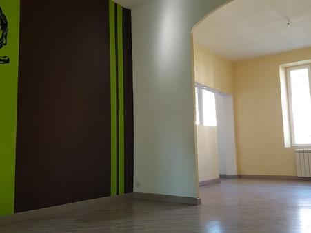 Achat maison Montlucon Réf. 6828-5845