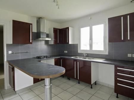 Achat maison Estivareilles Réf. 6829-5850