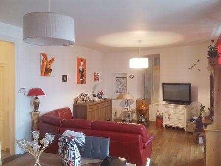 Appartement 755 €  Réf. 6988-5991 Montlucon