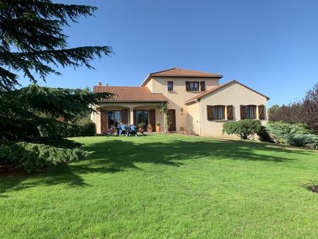 Maison 299000 € Réf. 7024-6026 Domerat