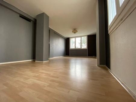 Appartement 23000 € sur Montlucon (03100) - Réf. 7127-6099
