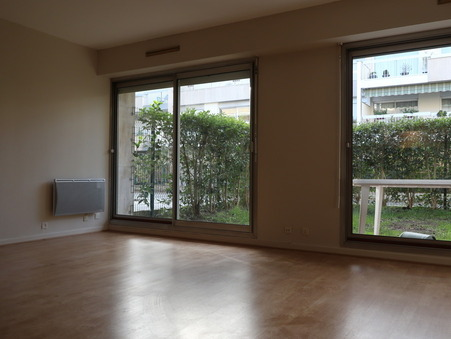Location appartement Saint-Leu-la-Forêt 95320; 790 €