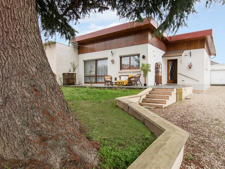 Maison sur Itteville ; 211500 €  ; Achat Réf. 216