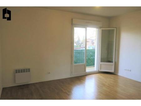 vente appartementlongjumeau 22m2 147000€
