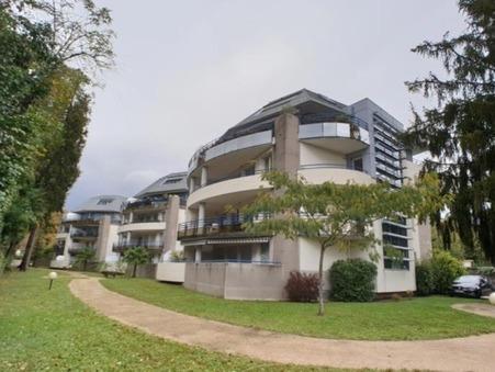 Apartment € 230000  Réf. -1331 Pau