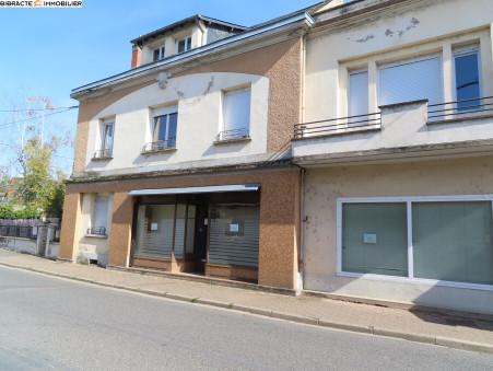 maison  111500 €