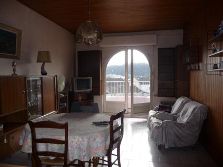 Appartement 91000 €  Réf. 2089 Perigueux