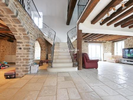 Vente Maison LEUVILLE SUR ORGE Réf. 950 - Slide 1